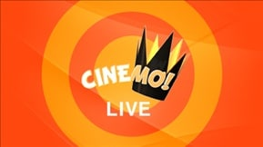 Cinemo Channel