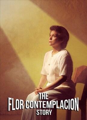 The Flor Contemplacion Story 19950607