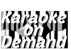 Tootsie Guevarra - Karaoke