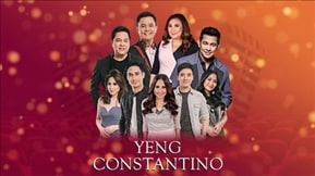 Yeng Constantino 20181115