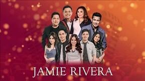 Jamie Rivera 20181115