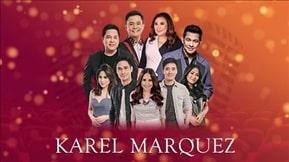 Karel Marquez 20181115