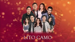 Lito Camo 20181115