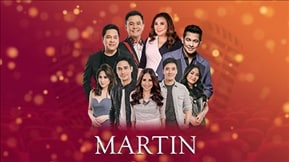 Martin  20181115