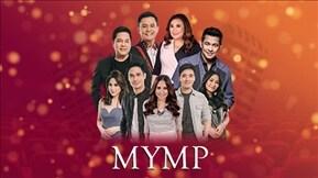 MYMP 20181115