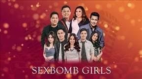 Sexbomb Girls 20181115