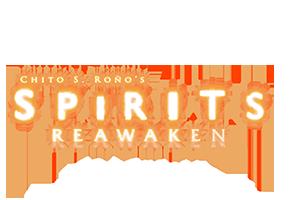 spirits-reawaken