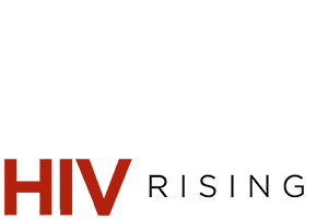 HIV Rising