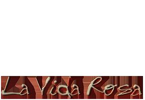 La Vida Rosa (Restored)