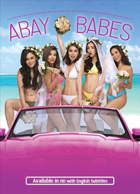 Abay Babes 20180919