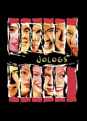 Jologs 20190104