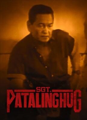 Sgt. Patalinhug 19910307