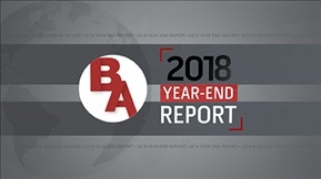 BA 2018 Year-end Report  20181227