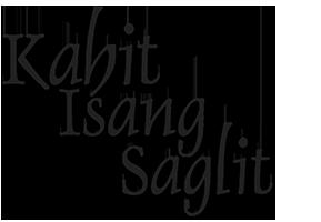 Kahit Isang Saglit (Restored)