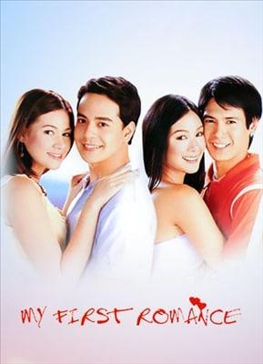 My First Romance (Restored) 20031029