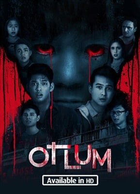 Horror Movies Filipino Movies Online Movies At Tfc Iwanttfc Official Site