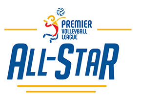 PVL All Star 2019 VOD