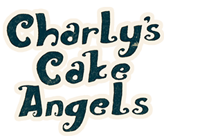 charlys-cake-angels