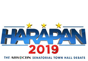 harapan-2019-the-abs-cbn-senatorial-town-hall-debate-vod