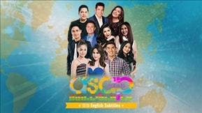 LizQuen on ASAP 20190401