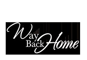 Way Back Home (Restored)