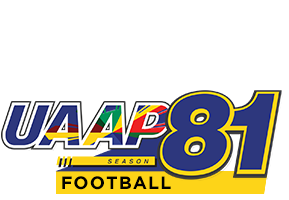 uaap-81-mens-football-vod