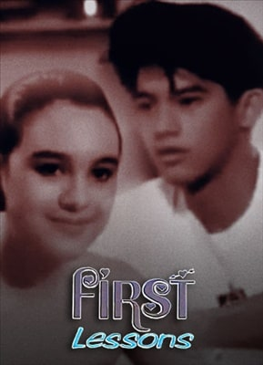 First Lessons 19891109