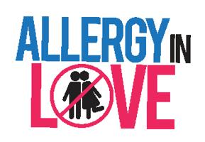 Allergy in Love