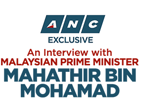anc-exclusive-an-interview-with-malaysian-prime-minister