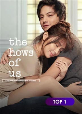 The Hows Of Us 20180907