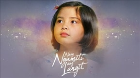 Nang Ngumiti Ang Langit 20190423