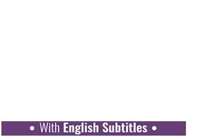 nang-ngumiti-ang-langit-with-english-subtitles