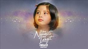 Nang Ngumiti Ang Langit Fast Cut 20190525
