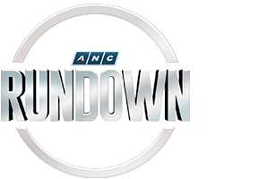 anc-rundown