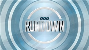 ANC Rundown 20191121