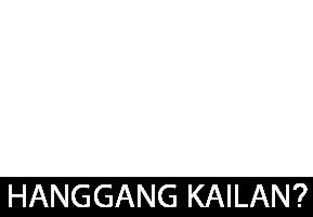 Hanggang Kailan?