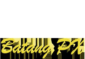 Batang PX (Restored)