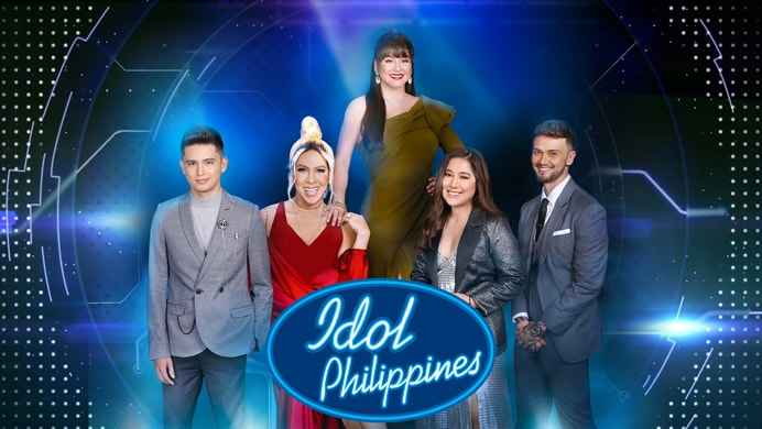 Image result for idol philippines