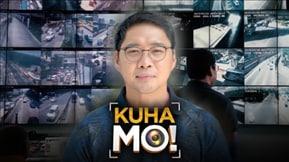 Kuha Mo! 20190615