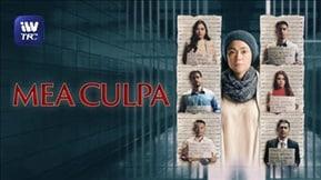Mea Culpa 20190921