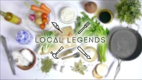 Local Legends 20200124
