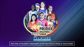PVL Reinforced Conference Live 20190619