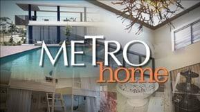 Metro Home 20190614