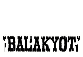 Balakyot