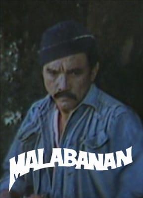 Malabanan 19780303