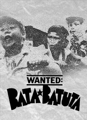 Bata Batuta 19870212