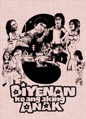 Biyenan Ko Ang Aking Anak 19741221