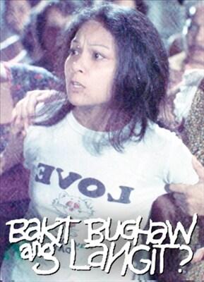 Bakit Bughaw Ang Langit 19810227