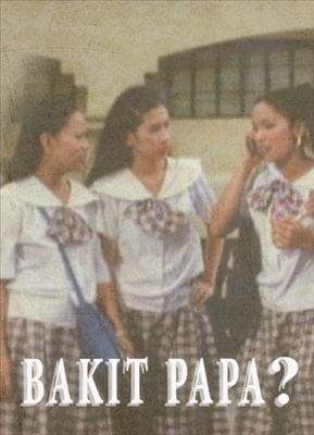 Bakit Papa? 20021204