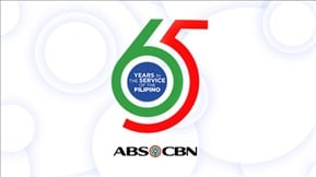 ABS-CBN 65th Anniversary 20190916